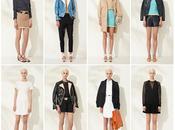 fashion brands… phillip (resort 2013)