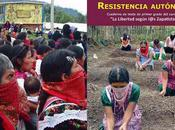 ELLOS NOSOTROS. VII.- pequeñ@s. Resistencia.