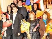 Municipalidad punta arenas distinguió mujeres comuna conmemorarse internacional mujer