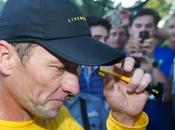 Hollywood prepara películas sobre escándalo Armstrong