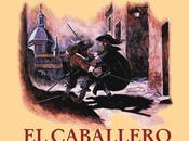 caballero jubón amarillo (Las aventuras Capitán Alatriste IV), Arturo Pérez-Reverte