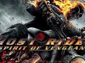 Nicholas Cage estará 'Ghost Rider