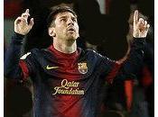 caldera Barça necesita 'service'