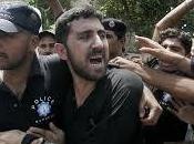 Terrible ataque cristianos Pakistán