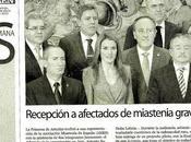 Audiencia AMES Princesa Asturias DIARIO JAÉN
