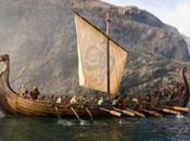 secreto navegación vikinga: Piedra solar