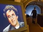 "Último reporte sobre ""Archivo Bolaño"""