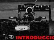 Introduccion temporada 2013