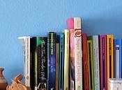 Libros para Emprendedores Imprescindibles: Lista Colaborativa