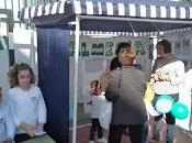 Andalucía nuestro cole: Expo-Ándalus