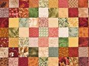 patchwork bolso