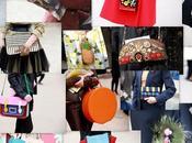 París fashion week FW2013: amazing accesories