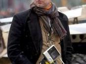 Interstellar Christopher Nolan llegará Noviembre 2014