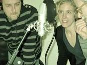 Verano 2013: tenemos narrador....!