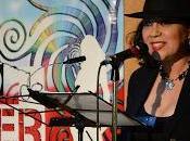 Grito Mujer 2013 Tijuana México