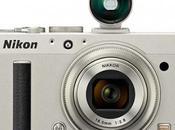 Información Sobre Nikon Coolpix