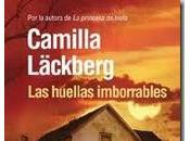 huellas imborrables (Camilla Läckberg)