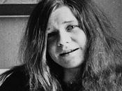 Janis Joplin: buscando amor desesperadamente