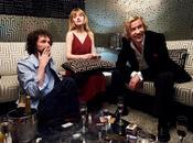 Primer Trailer 'The Look Love'