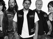 [Moda Serie] Prenda: 'Sons Anarchy'
