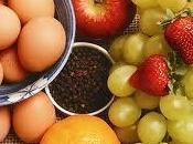 Vida sana (II). Salud, nutrición deporte