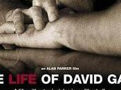 vida david gale