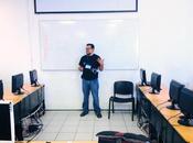 Segundo BarCamp Aguascalientes 2013