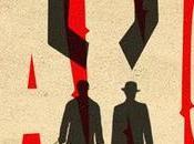 Crítica Cine Django Desencadenado, Quentin Tarantino. Sangre, palabrotas humor negro cascoporro