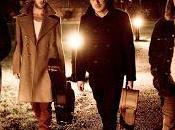 """Whispers Dark"", nuevo videoclip Mumford Sons"
