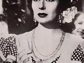 Biografía Conchita Piquer