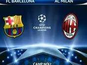 directo previa Barcelona Milan Liga Campeones