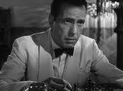 Diálogos celuloide Casablanca (IV)