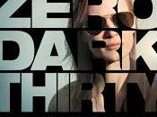 NOCHE OSCURA, (Zero Dark Thirty) (USA, 2012) Thriller
