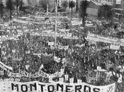 "Venganza ""Estúpidos Imberbes"" 18-12-2012"