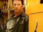 Thomas Jane rememora Punisher (2004)