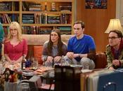 camisetas usadas Sheldon Cooper temporadas Bang Theory
