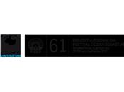 Cine Construcción presentará seis películas procedentes Brasil, Chile, México, Perú Venezuela