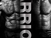 """""""Warrior"""" (Gavin O'Connor, 2010)"""