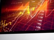 Continuación explicación sistema trading diario