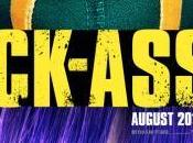 "Trailer ""Kick-Ass"