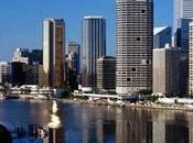 Brisbane, belleza estética Australia