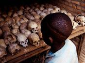 Guerras África: salvo Hotel Rwanda