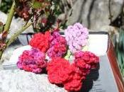 l'abril cada rosa mil!!!