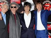 Rolling Stones, cañón tras años