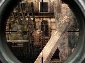 Sniper Elite desarrollará Guerra Mundial