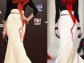 demanda Galliano Dior será examinada octubre