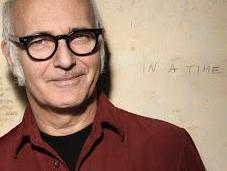 Boletos agotados para gira española Ludovico Einaudi