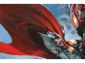creador Thorbuster habla sobre películas Marvel