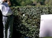 Juan Diego Fernández impone calificación para Abierto Mexicano Golf, primera etapa PGALA 2013