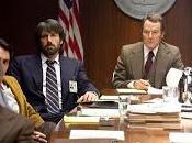Cinecritica: Argo